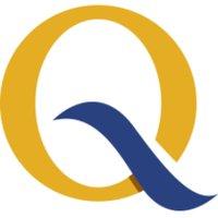 @Quality_Trades