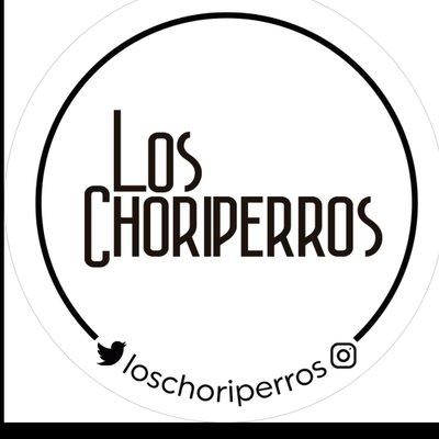 Los choriperros