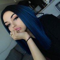 @erinrasta