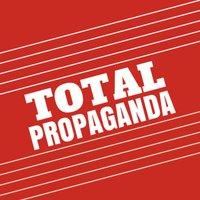@PropagandaTotal