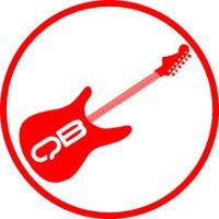 @qbmusicpro