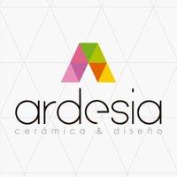 @ardesiamalaga