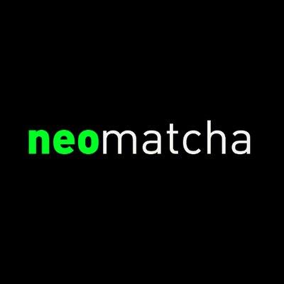 neomatcha