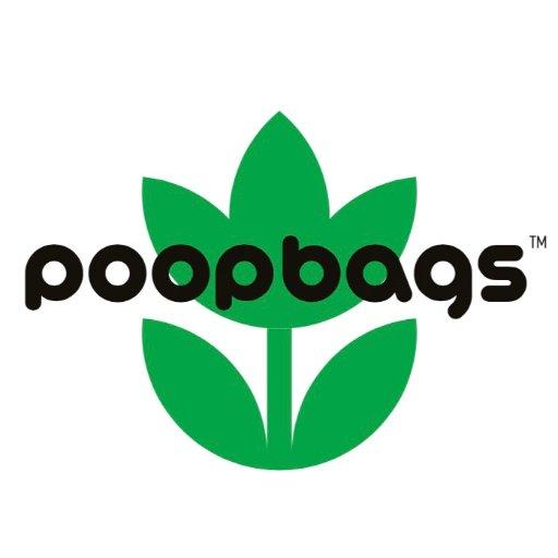 The Original Poop Bags®