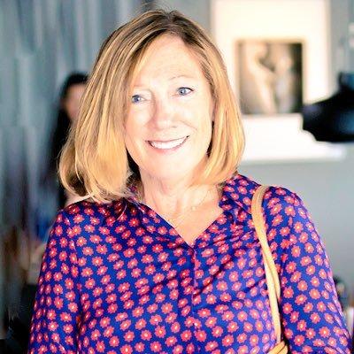 Debra Gendel