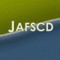 @JAFSCD