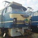 JNR6627