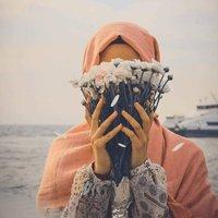 @arwa__mostafa