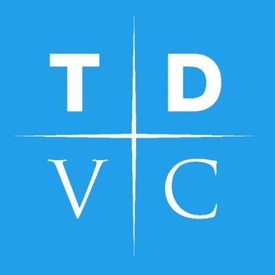 Touchdown Ventures