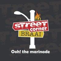 Street Corner Braai