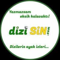 dizi_sin