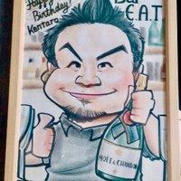 @tkt_bar_eat