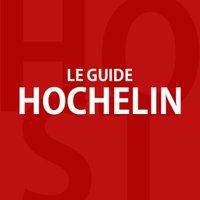 Hochelin