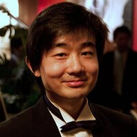Jun Saito | Social Profile