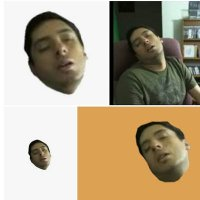 @Sleepme1ster