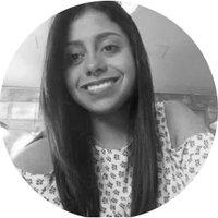 @LauraRodrguezS7