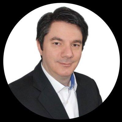 Jason R. Genua