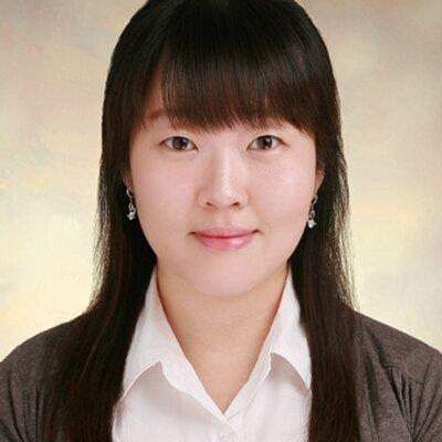 Ahn, Seo-Ryeun | Social Profile