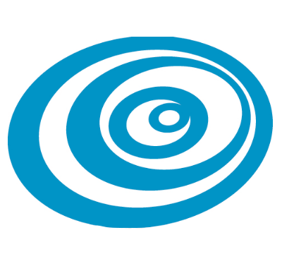 KurzweilAINews Social Profile