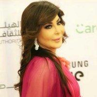 @marwa_abosaad