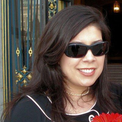 Laura G. | Social Profile