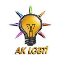 @GayBelek