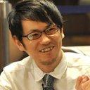 Nobutaka Mukouyama