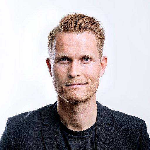 Søren Klæstrup