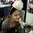 @sari_kha