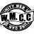 WMCC2008