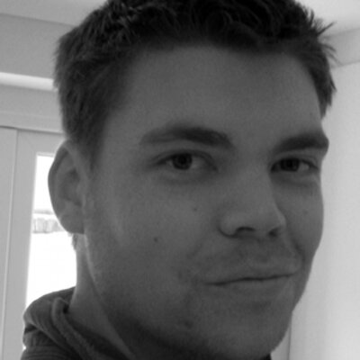 Ben Betts | Social Profile