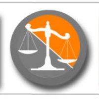 The Smoke Law Group, LLC