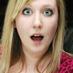 Alexandra Pullin's Twitter Profile Picture