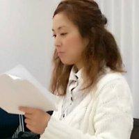 @meiko_kanda