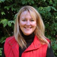 Liza Sisler | Social Profile