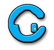 C-Habitat