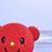 biz_bear