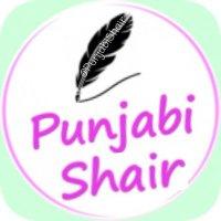 @PunjabiShair
