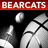 Bearcats Number1