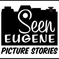 SeenEUGENE   Social Profile