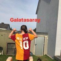 Do_Sinan