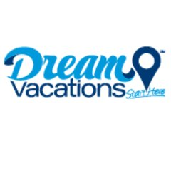 Official_Dream_Vacations