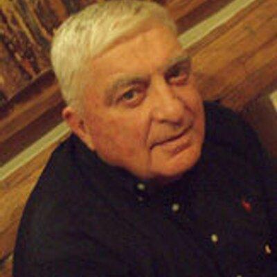 Jack Rafuse | Social Profile