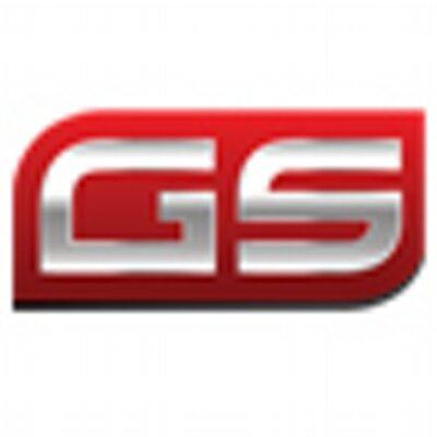 GameStreamer | Social Profile