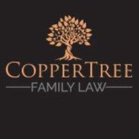 @CopperTree_Law