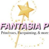 @fantasiapfamily