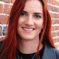 Julie McCoy | Social Profile