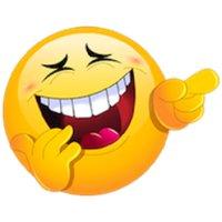 @JokesKenyan