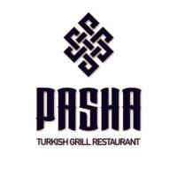 @pashaturkishmk