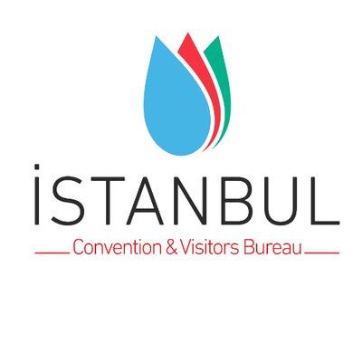 Istanbul CVB